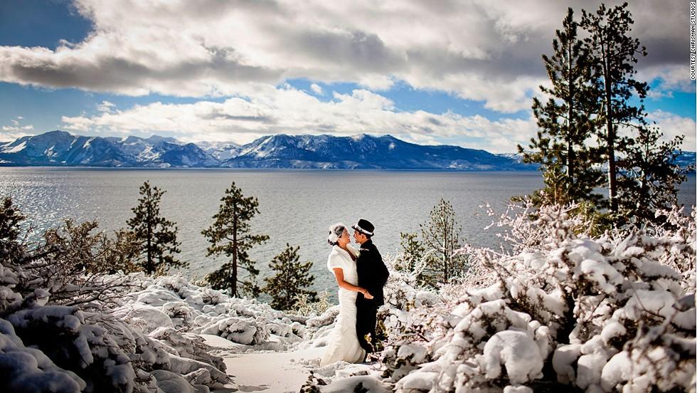13 best wedding photos from exotic destinations 131125181310 dramatic wedding photos chrisman studios horizontal large galleryg junglespirit Images