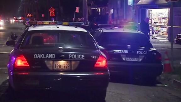 dnt ca oakland mass shooting_00005928.jpg