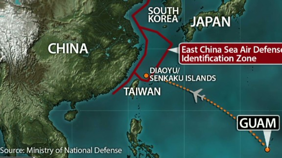 tsr starr us b-52 flies into east china sea_00003906.jpg
