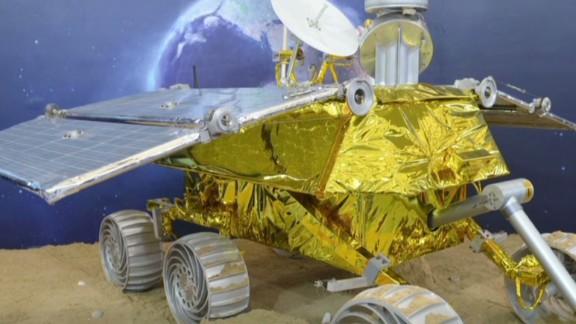erin live McKenzie China to send probe to moon_00000802.jpg