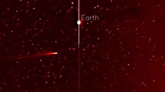vo nasa comet ison solar journey_00002805.jpg