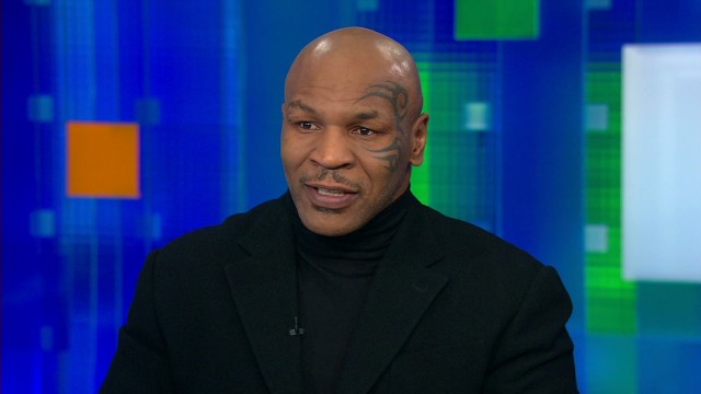 exp pmt mike tyson knockout game_00001815.jpg