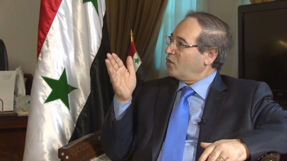 syria deputy foreign minister al mekdad pleitgen intv_00015125.jpg