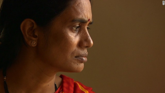 The victim's mother, Asha Devi said her daughter won't get justice until those who rapes and killed her are hanged.