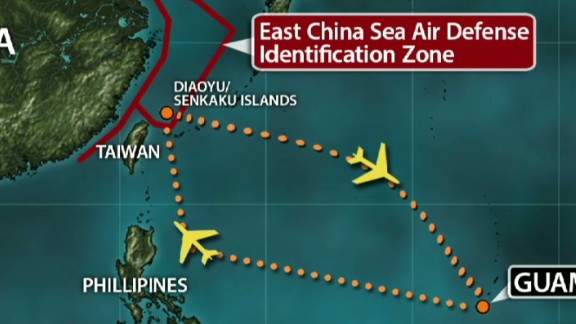 tsr scuitto starr caroline kennedy china b52 flights_00002612.jpg