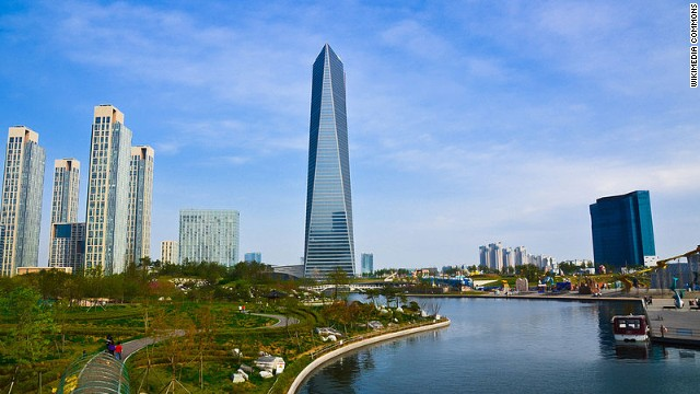 https://cdn.cnn.com/cnnnext/dam/assets/131129164121-songdo-city-korea-story-top.jpg