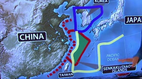 tsr marsh us air defense zone explained_00012823.jpg