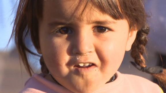 pleitgen.syria.affected.child_00000827.jpg