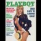 07 playboy covers