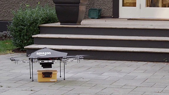 vo amazon drone delivery system_00005818.jpg