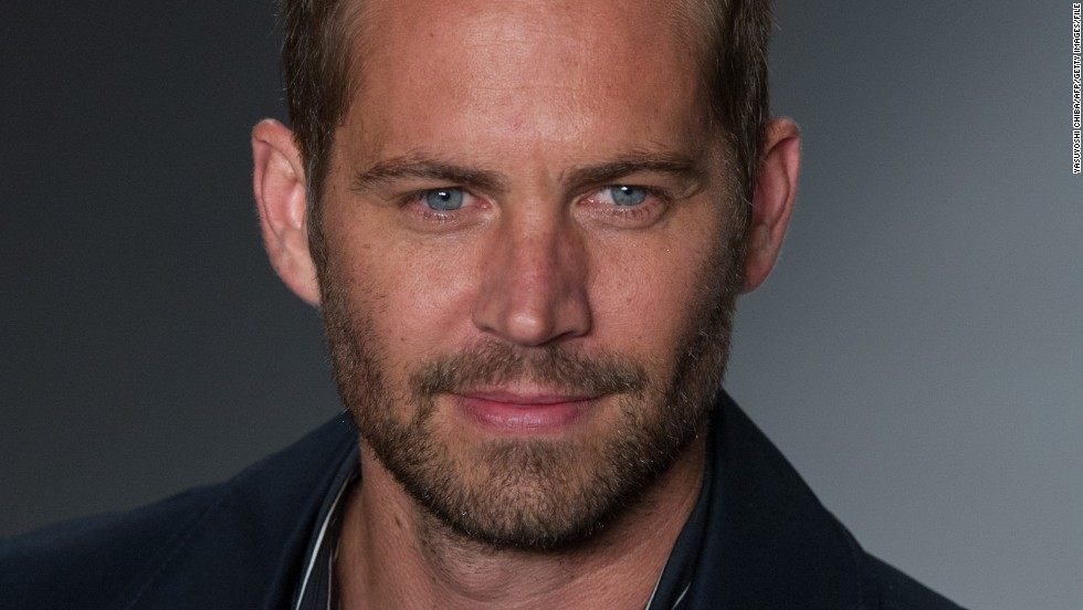 "After Paul Walker's death in a car crash in November 2013, producers decided to retire his character, Brian O'Conner, in ""Fast & Furious 7."""