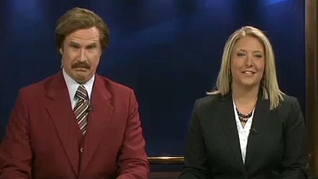 nr intv Anchorman Ron Burgundy appears on Newscast_00004328.jpg