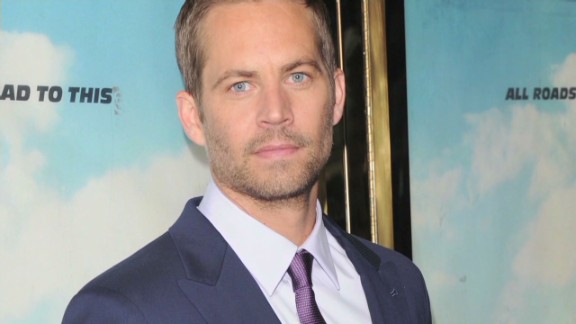 tsr dnt lah loved ones remember paul walker_00010702.jpg