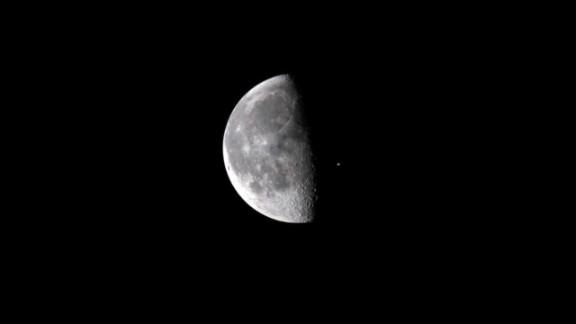 lok mckenzie china moon project_00004524.jpg