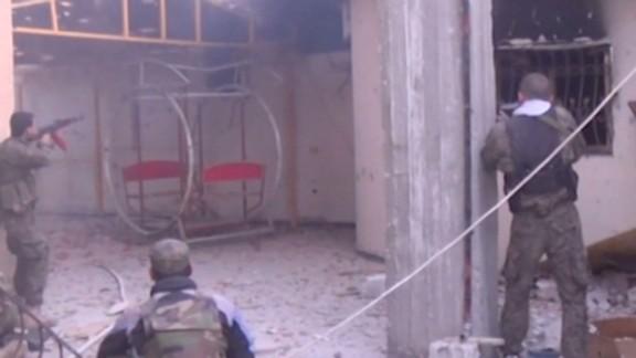 pleitgen syria army gains_00004208.jpg