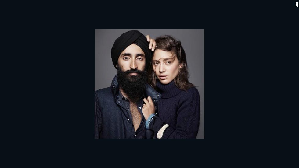 Sikh dating Australia