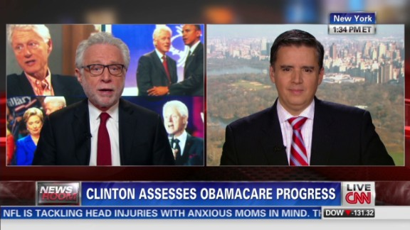 exp clinton on obamacare and hrc_00002001.jpg