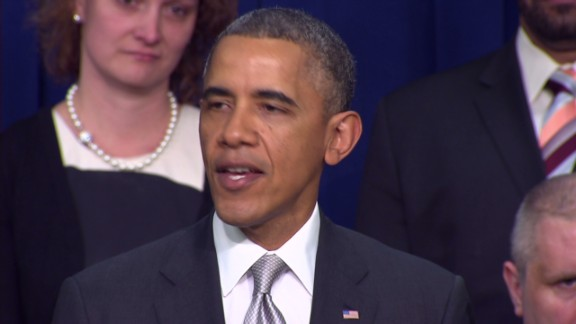 sot obama aca benefits campaign_00013315.jpg