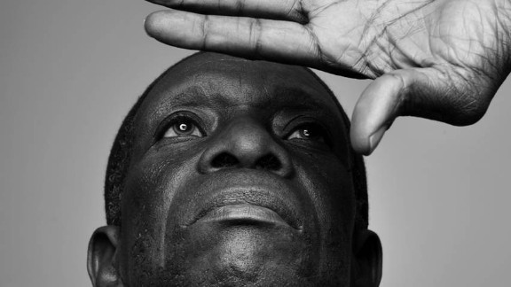"""Brian Eno has hailed Allen as the """"greatest living drummer,"""" while Fela himself said that """"there would be Afrobeat without Tony Allen."""""""