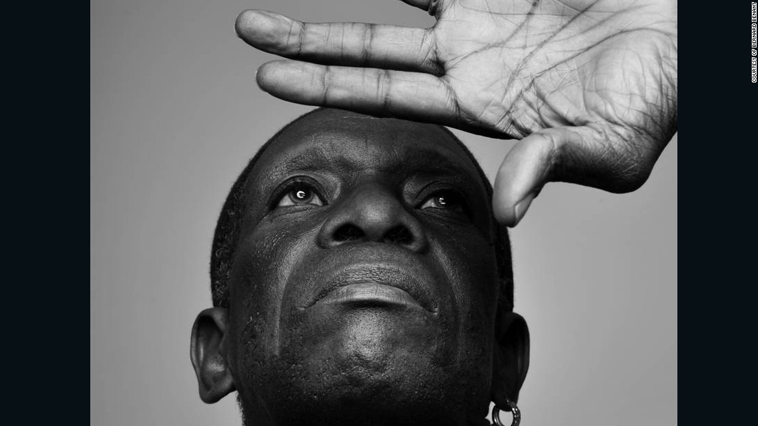 "Brian Eno has hailed Allen as the ""greatest living drummer,"" while Fela himself said that ""there would be Afrobeat without Tony Allen."""