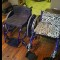 MiaVayner Chairs