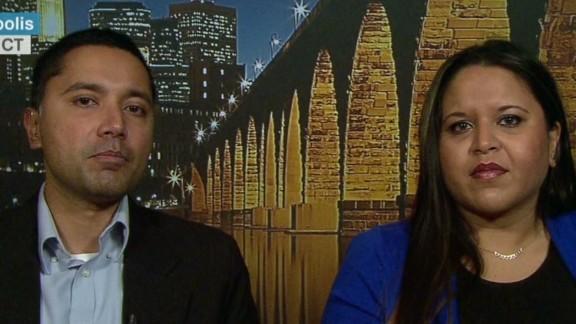 American imprisoned parody video Cassim family  Newday _00032225.jpg