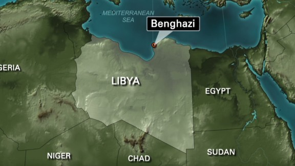 sot atw robertson benghazi american teacher killed _00002314.jpg