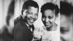 mandela doc wives reflect on nelsons life_00001222.jpg