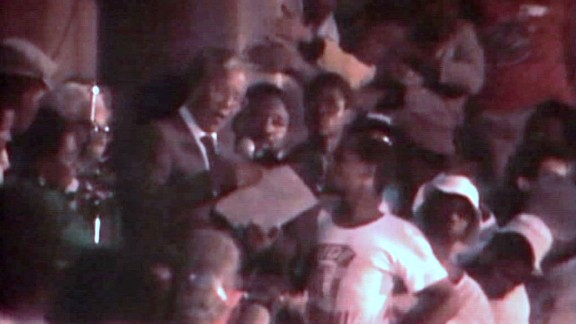 mandela speech prison release 1990_00010914.jpg