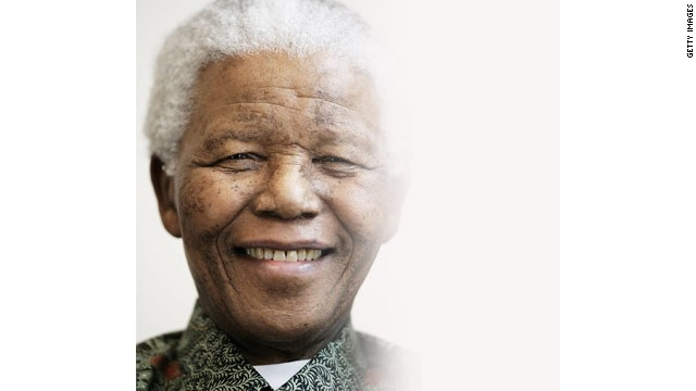 Significance of Mandela's hometown burial