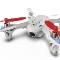 kids gifts quadcopter