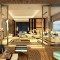 New Hotels 2014 - Sea Sentosa