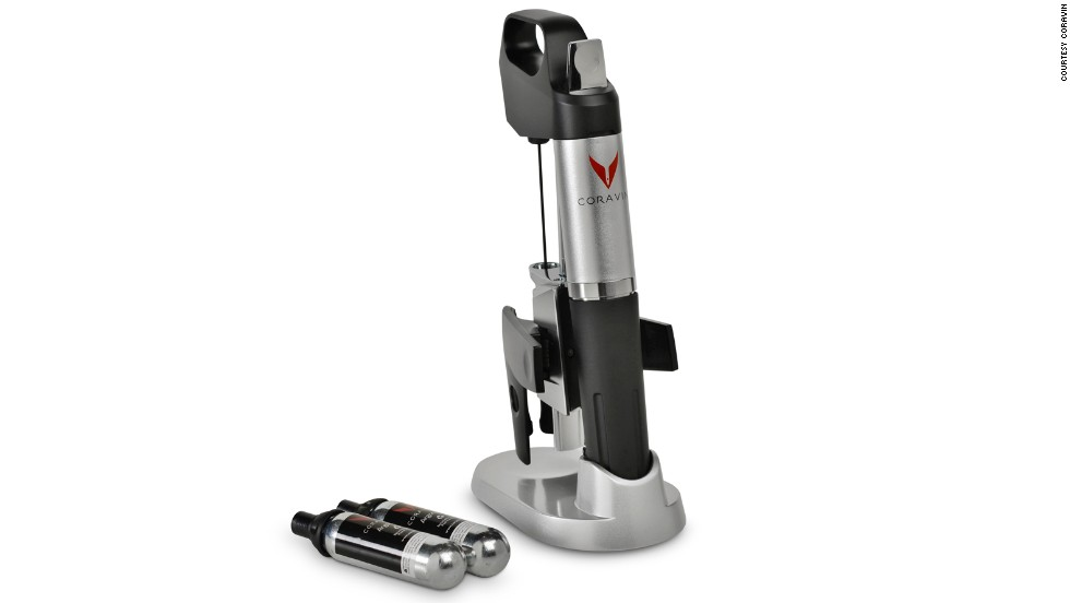 Coravin 1000 System -- $299