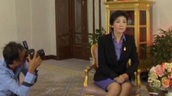 rattanasevi bpr thailand protests_00002921.jpg