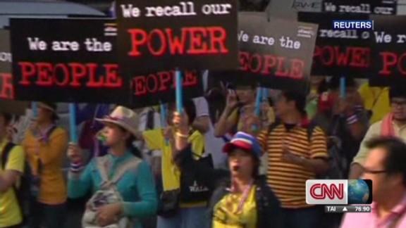 ctw thailand protesters concessions anna coren_00003022.jpg