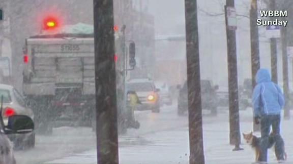 exp Lead winter weather _00013820.jpg