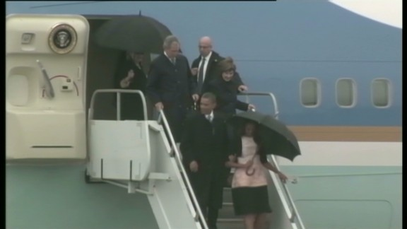 cnn.vo.obama.bush.family.arrivals_00001501.jpg