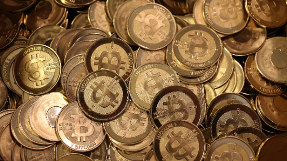 The rise of Bitcoin: Virtual currency Bitcoin has been around since 2009, but this year it picked up serious steam. It rocketed in price and popularity while fighting for mainstream acceptance and against regulation. But is it just a bubble?