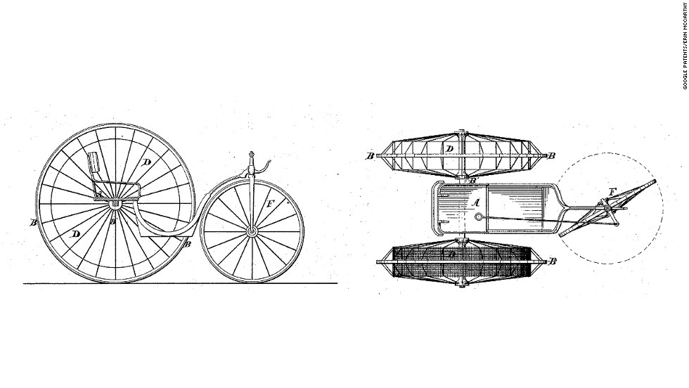 11 patently absurd patents