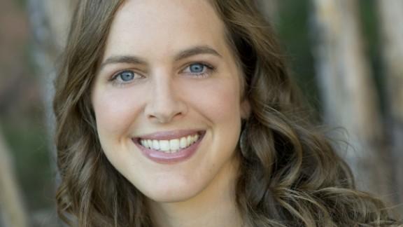 Hannah Hetzer