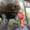 slava polunin clown house chicken