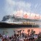 best cruises disney dream