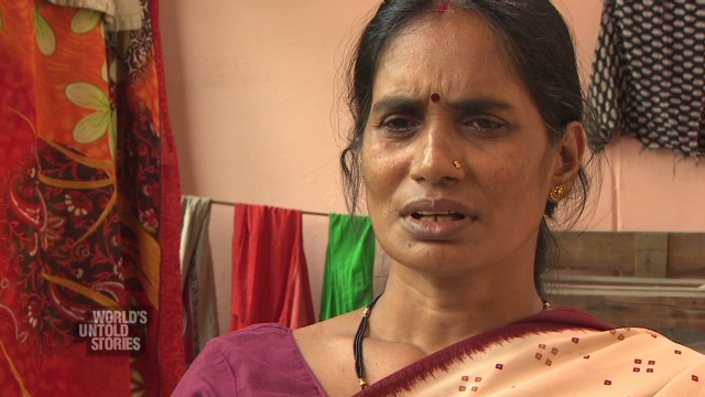 'Nirbhaya' parents share their memories