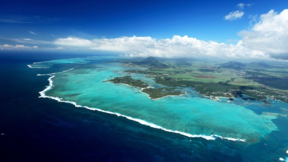 Located some 2,000 kilometres off the southeast coast of continental Africa, Mauritius has been consistently rated by the Index of African Governance as the best-run country in sub-Saharan Africa. Ethical Traveler,  adds that it holds regular free elections and has a high human rights record. On the negative side, the organization says domestic violence against women, gender inequality,  arbitrary arrests and prison overcrowding are among the major concerns still facing Mauritius.