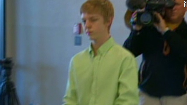 Affluenza The Challenges Of Growing Up Wealthy Cnn