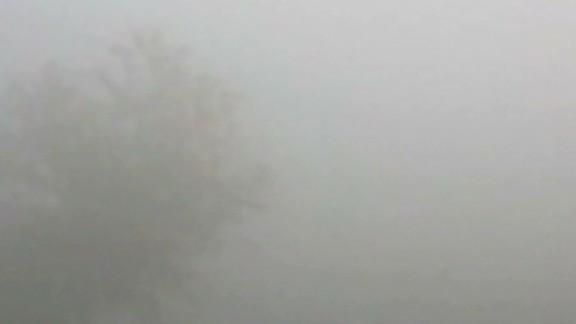 seg.china.air.pollution_00031530.jpg