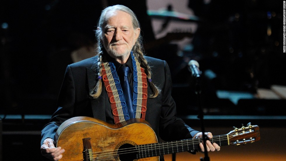 "After the airing of the documentary and the <a href=""http://www.change.org/petitions/willie-nelson-respect-animals-don-t-perform-at-seaworld"" target=""_blank"">Change.org petition</a> urging Willie Nelson to withdraw from the concert series, Nelson obliged, saying, ""<a href=""http://www.cnn.com/2013/12/06/showbiz/seaworld-willie-nelson-blackfish/index.html"">What they do at SeaWorld is not OK.</a>"" He told CNN's Brooke Baldwin: ""I don't agree with the way they treat their animals. (Canceling the show) wasn't that hard a deal for me."""