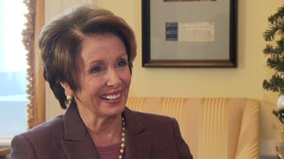 Lead intv Nancy Pelosi embrace the suck_00003922.jpg