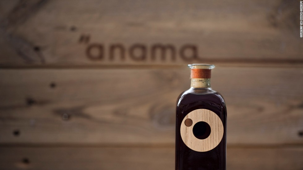 The Anama Concept is steadily building a name for itself, and has won numerous awards including a silver award for the 2008 vintage at the Decanter World Wine Awards and a bronze award for the 2010 vintage.