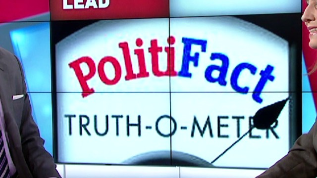 LEAD politifact top lie of the year_00012620.jpg